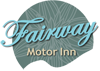 Fairway Motor Inn Merimbula